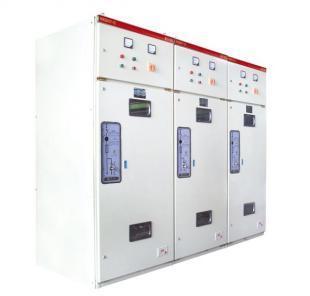 压气式环网柜