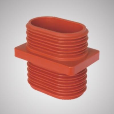 TG3-10Qφ100-100x180环网柜套管